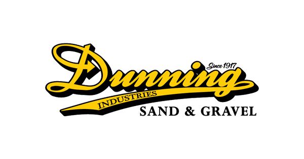 Dunning sand gravel sand stone products publicscrutiny Gallery